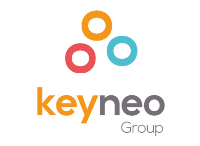 Keyneo Group